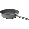 photo: MSR WindBurner Skillet