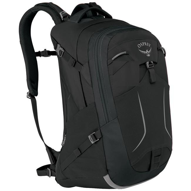 photo: Osprey Pandion daypack (under 2,000 cu in)