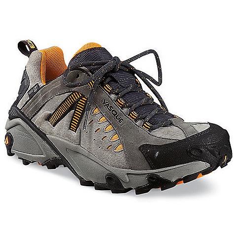 photo: Vasque Kota GTX XCR trail shoe