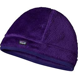 photo: Patagonia Re-Tool Beanie winter hat