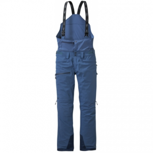 Outdoor Research Skyward Bib Pant