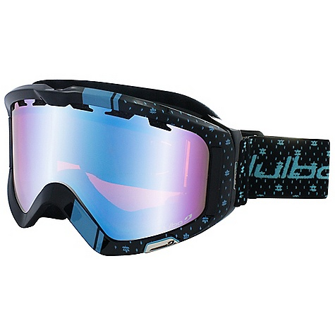 photo: Julbo Down Goggle goggle