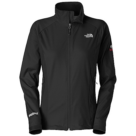 The North Face Alpine Project Hybrid Jacket