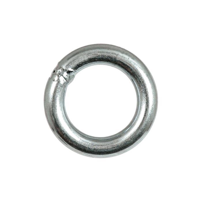 photo: Fixe Rappel Ring bolt/anchor