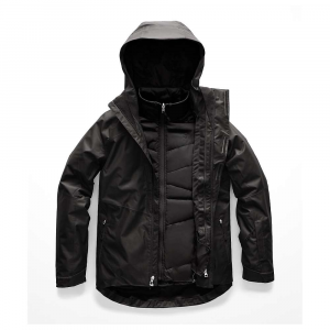 The North Face Clementine Triclimate Jacket