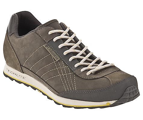 Columbia Centracer Pro Leather