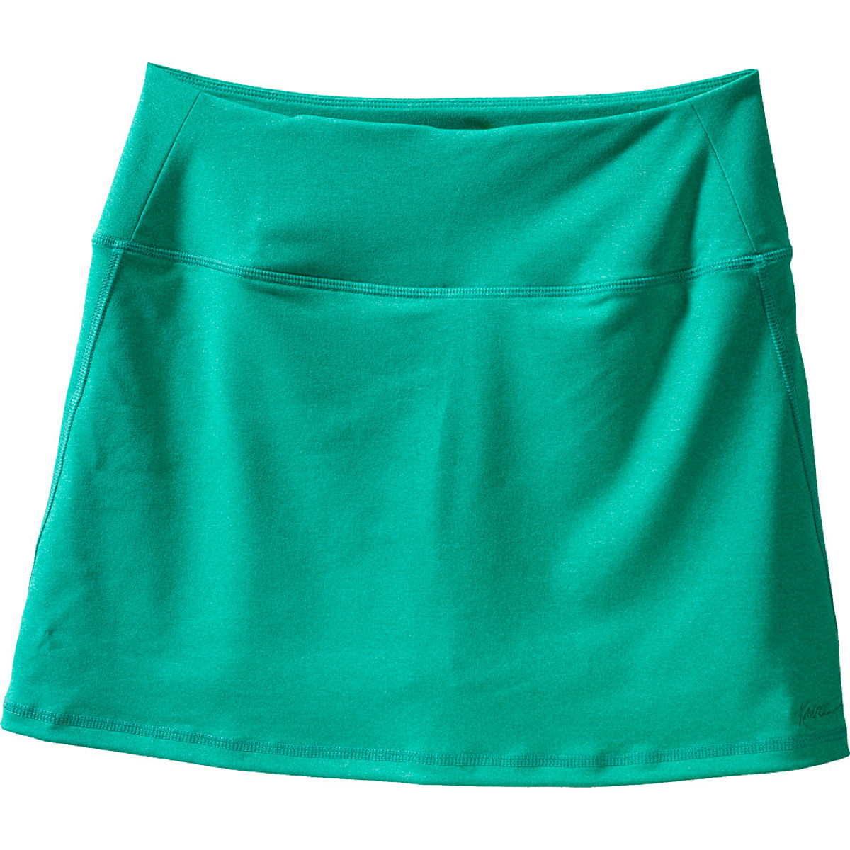 photo: Kavu Ivy Skort short/skirt