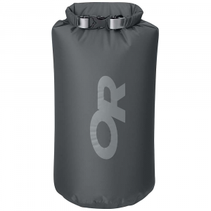 photo: Outdoor Research Lightweight Dry Sack dry bag