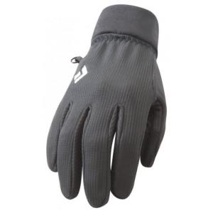 photo: Black Diamond Digital Liner glove liner