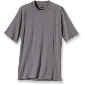Patagonia Merino 2 Lightweight T-Shirt