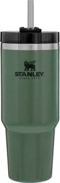 photo: Stanley Adventure Vacuum Quencher thermos