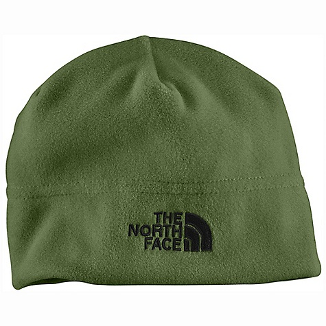 photo: The North Face Kids' Flash Beanie winter hat