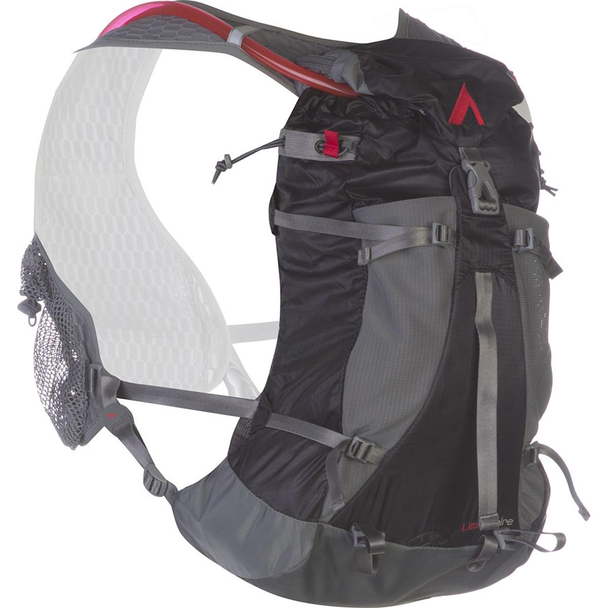 UltrAspire Titan 2.0 Hydration Vest