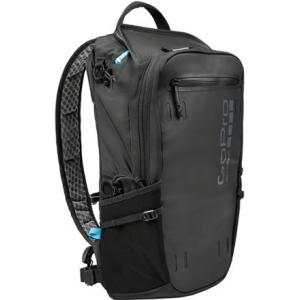 GoPro Seeker Pack