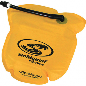 photo: Stohlquist Add-A-Buoy Descent Lifejacket Bladder life jacket/pfd