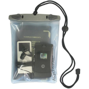 Aquapac Small Whanganui Waterproof Case