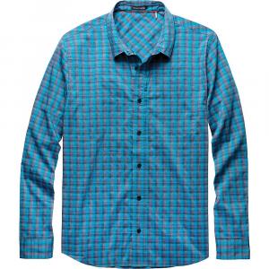 Toad&Co Debug UPF Stretch Shirt