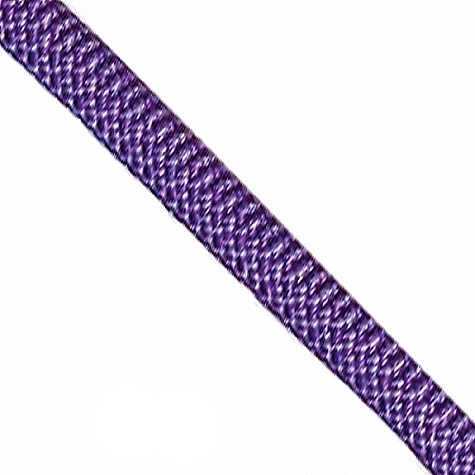 photo: PMI Synergy Standard dynamic rope