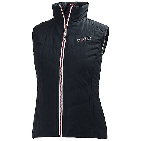 photo: Helly Hansen HP Vest synthetic insulated vest