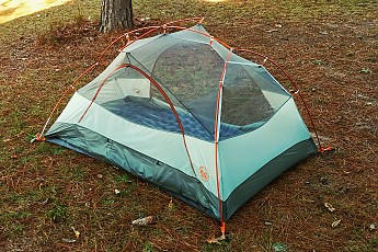 1111151519-2.jpg & Big Agnes Copper Spur UL2 mtnGLO Reviews - Trailspace.com