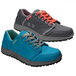 NRS Crush Water Shoe