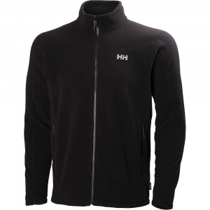 photo: Helly Hansen Velocity Fleece Jacket fleece jacket