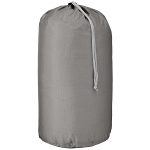 photo: Outdoor Research Lightweight Stuff Sacks stuff sack