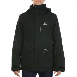 Salomon QST Snow Jacket