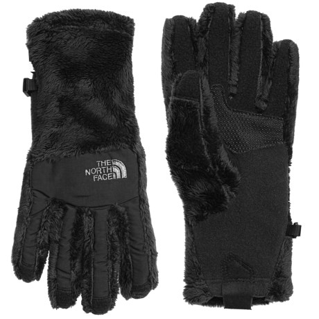 The North Face Denali Thermal Etip Glove