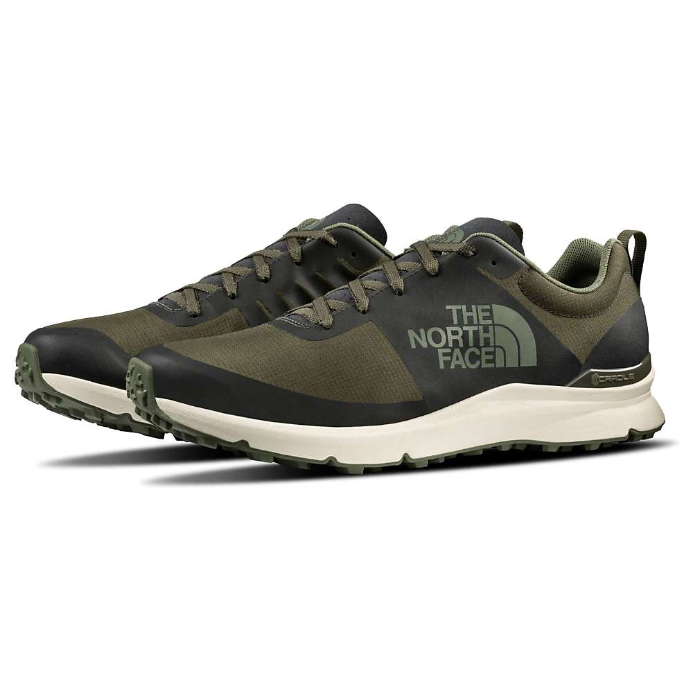 The North Face Milan Shoe