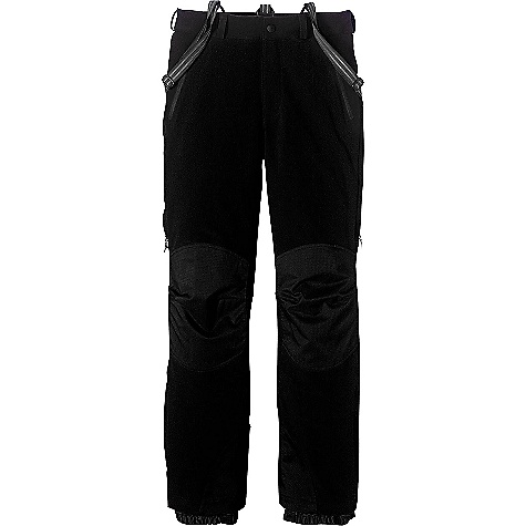 Patagonia Backcountry Guide Pants