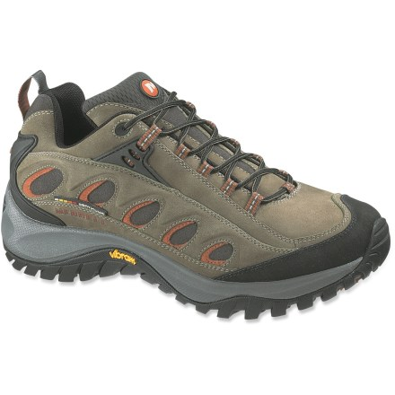 Merrell Radius Waterproof