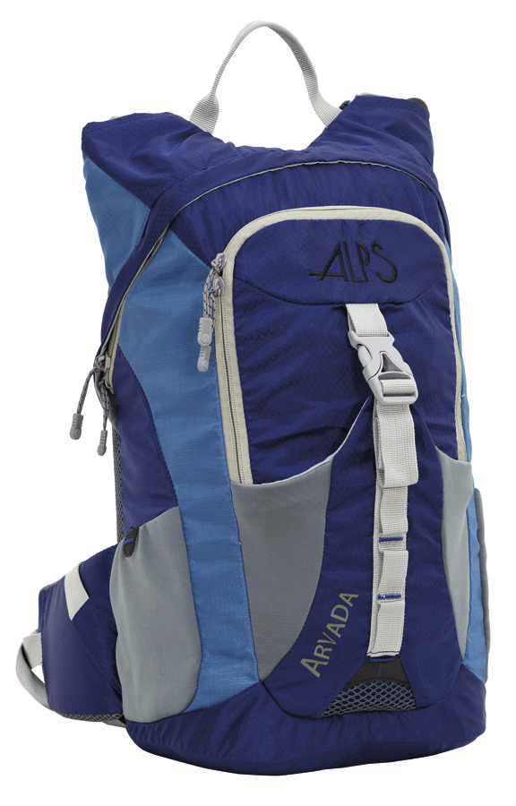 ALPS Mountaineering Arvada Pack