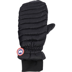 Canada Goose Lightweight Mitts