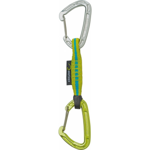 Edelrid Mission Light Set
