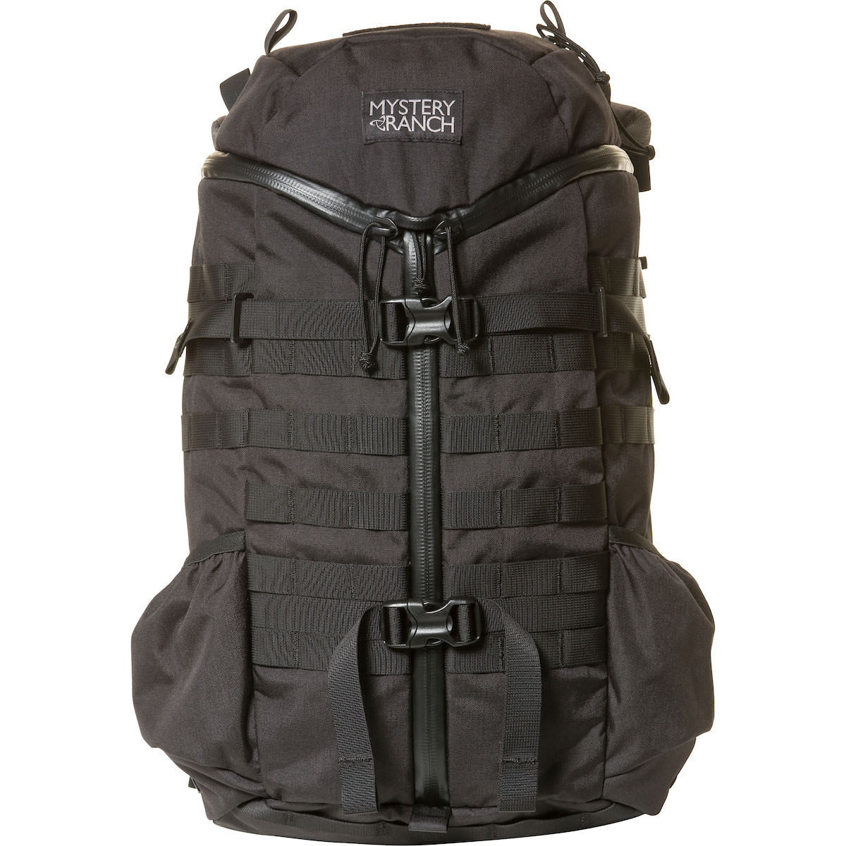 photo: Mystery Ranch 2 Day Assault daypack (under 35l)