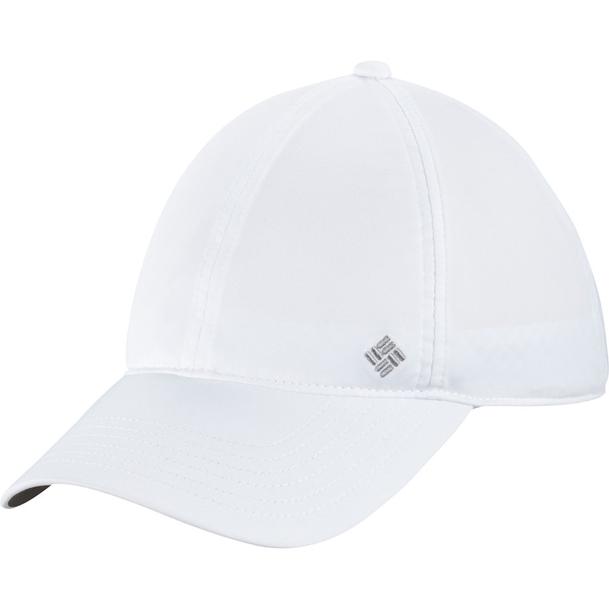 Columbia Coolhead Ball Cap