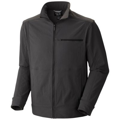 Mountain Hardwear Piero Work Jacket