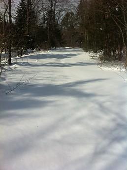 Snowshoeing_1.jpg