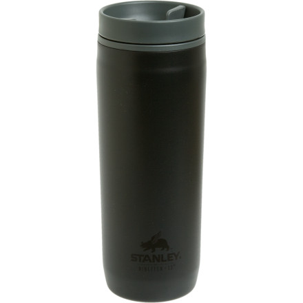 Stanley Nineteen13 Recycled & Recyclable Mug 16oz.