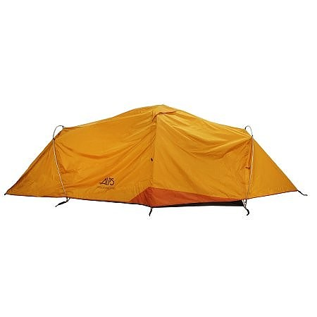 ALPS Mountaineering Tasmanian 2 Reviews - Trailspace