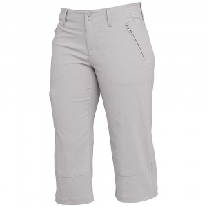 photo: Merrell Belay Capri Pant hiking pant