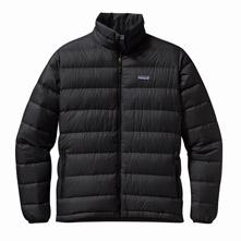 Patagonia Hi-Loft Down Sweater