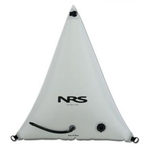NRS Canoe 3-D End Float