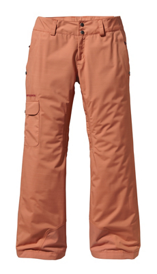 Patagonia Insulated Rubicon Pants