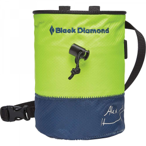 Black Diamond Freerider Chalk Bag