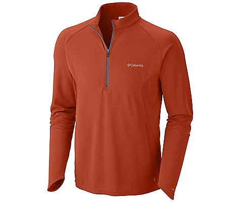 Columbia Insect Blocker 1/2 Zip