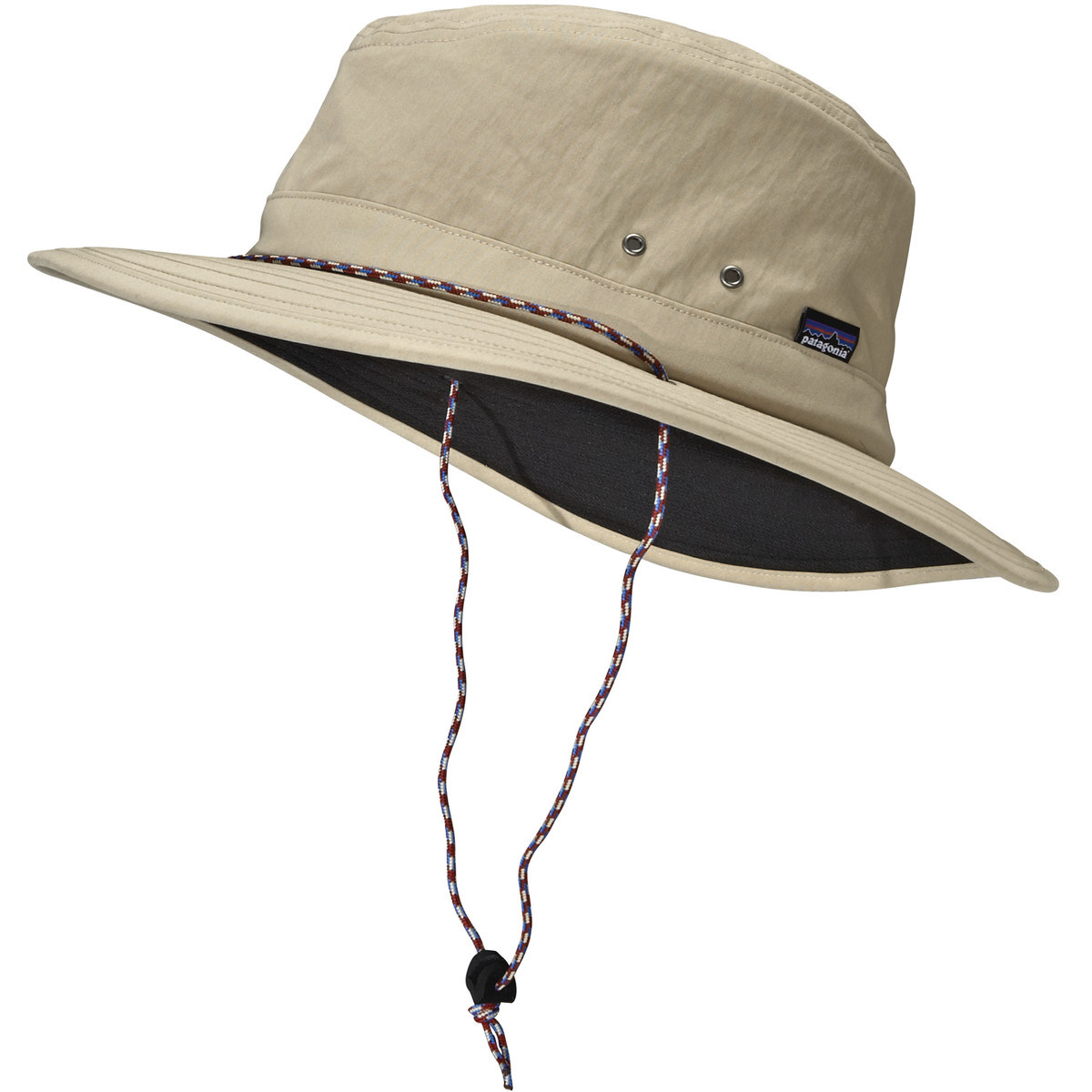 Patagonia Tenpenny Hat