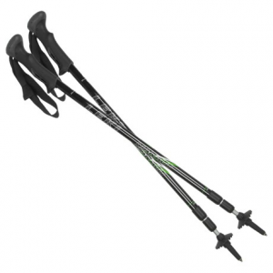 photo: Leki Trail rigid trekking pole