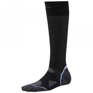 Smartwool PhD Ski Ultra Light Sock